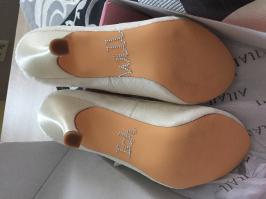 Schuhe 1